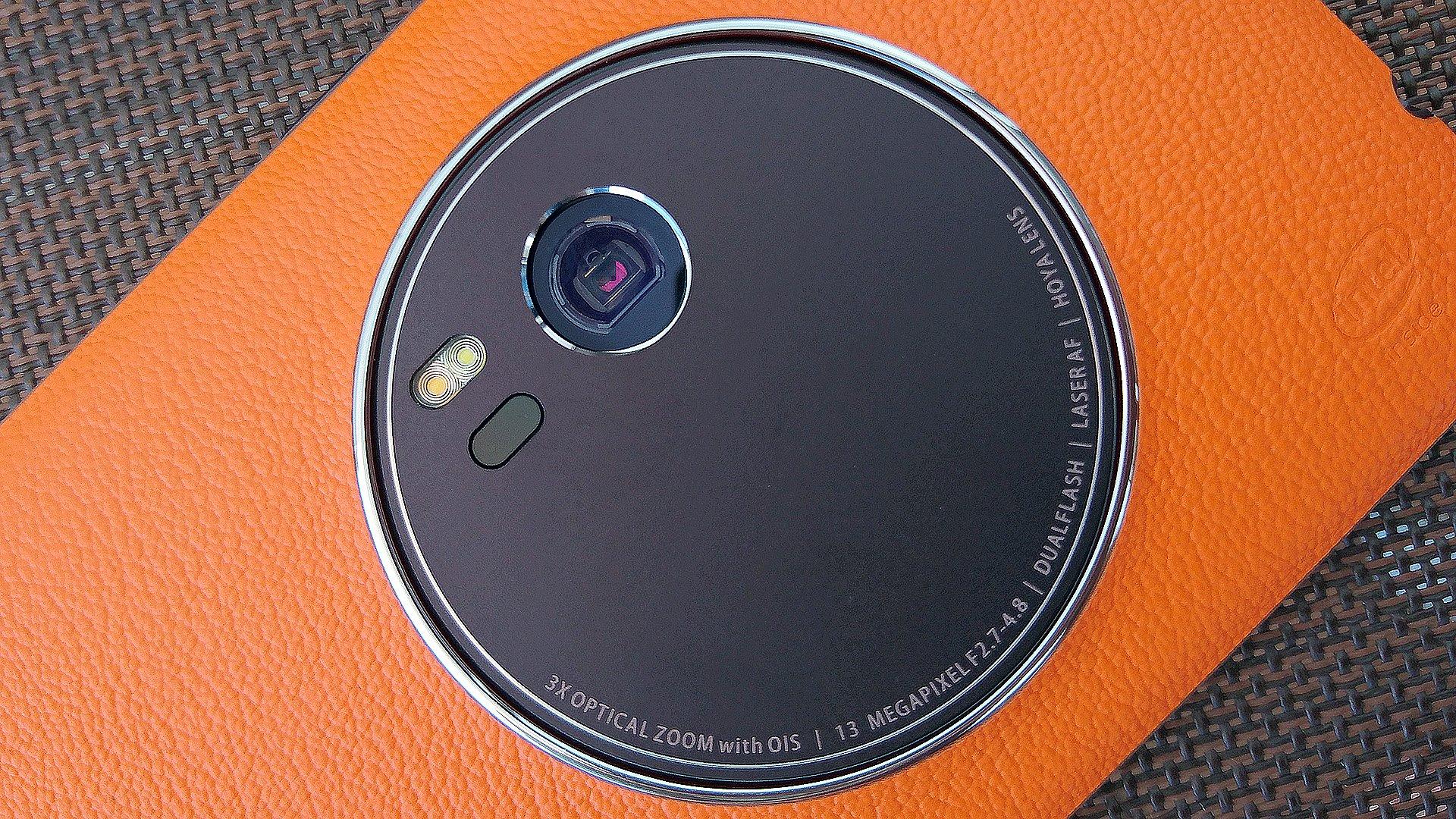 ASUS  cinco curiosidades sobre a taiwanesa do Zenfone   AndroidPIT dd73d3c384