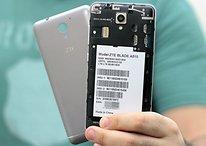 Wie Phoenix aus der Asche: ZTE könnte Samsungs Exynos-Prozessoren erhalten