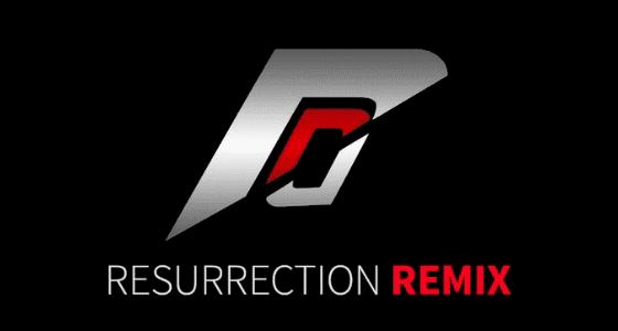 Resultado de imagem para ResurrectionRemix v5.7.4