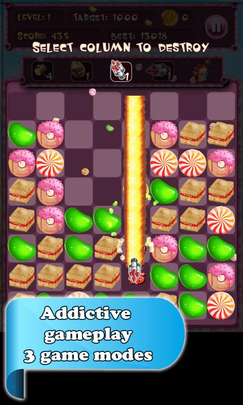 rocket mania game free