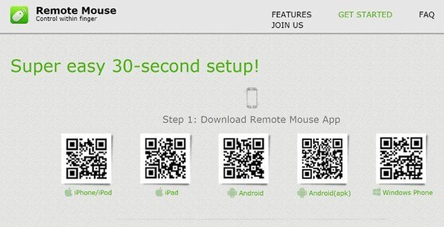 Remote mouse apk download for pc | Remote Mouse for Android  2019-05-24