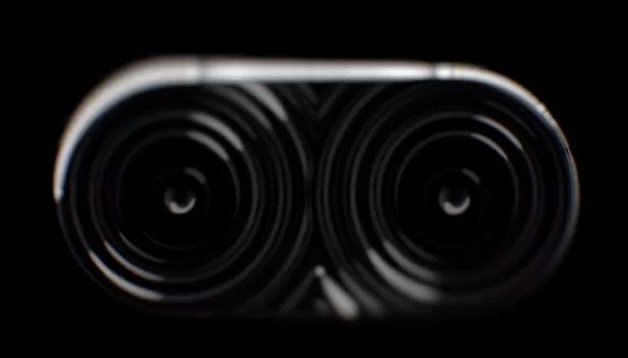 Mysterious ASUS ZenFone to be revealed at CES 2015 has dual-lens camera