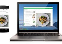 Android apps can now be run on Chromebook