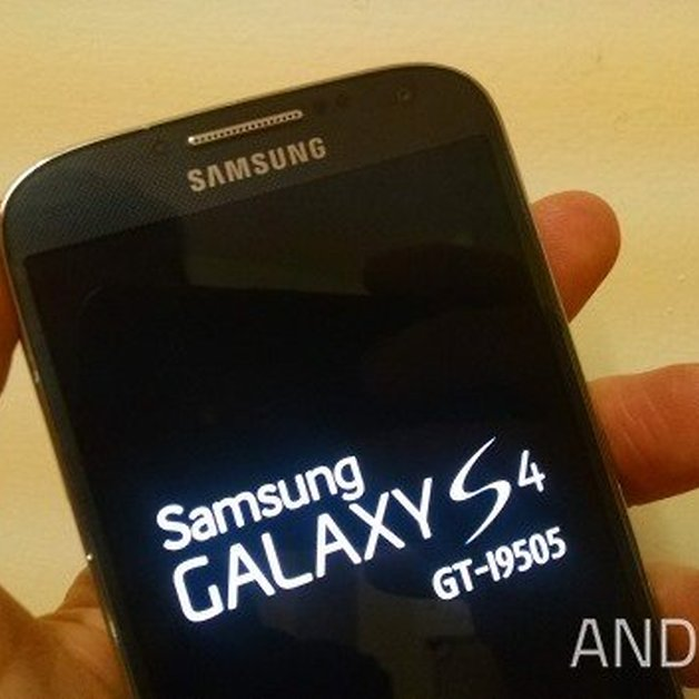 How to make the Samsung Galaxy S4 run faster for better