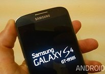 How to make the Samsung Galaxy S4 run faster for better performance