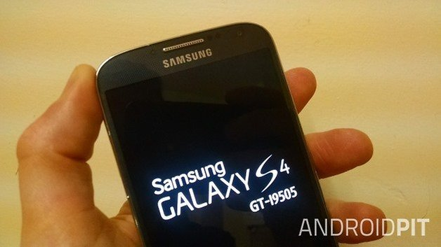 samsung galazy s 5 how to make it faster