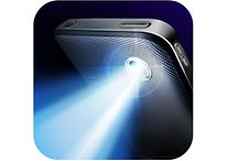 Warning! Your flashlight app could be spying on you