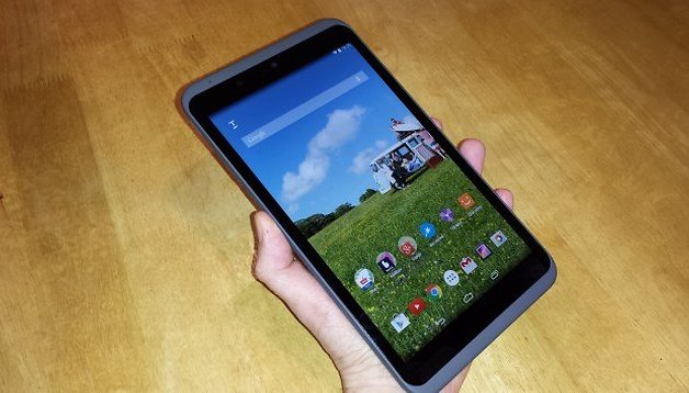 Tesco Hudl 2 review: the best budget tablet to buy this holiday season?