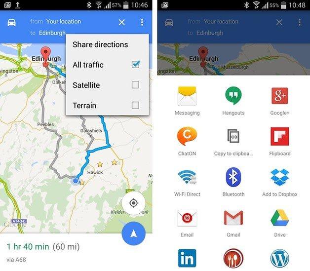map sharing 2