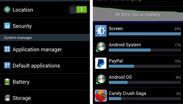 How to fix common Samsung Galaxy S4 problems | AndroidPIT