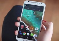 How to activate silent mode in Android 5.0 Lollipop