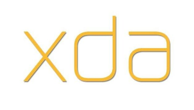 Official XDA Forum app launched in alpha