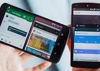 O que o Google realmente quer mudando o visual do Android, do Gmail e de outros serviços?