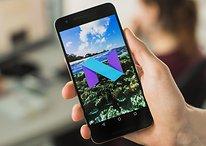 Seu smartphone já roda com o Android Nougat? Confira algumas dicas e truques