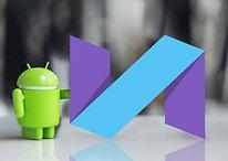 Je ne peux plus attendre Android N, voilà pourquoi