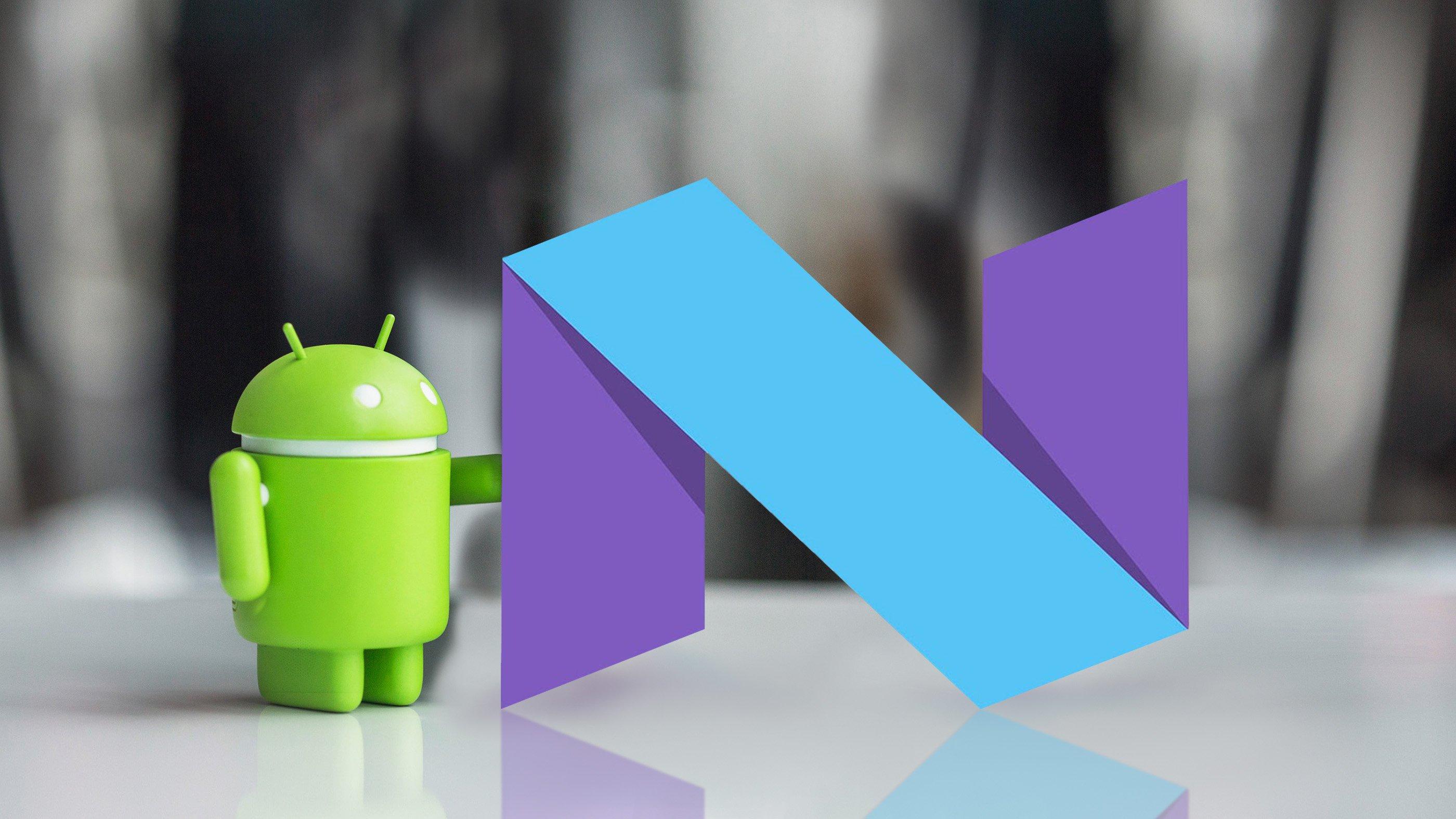 Lo Que Me Gusta Y Lo Que No De Android Nougat Androidpit