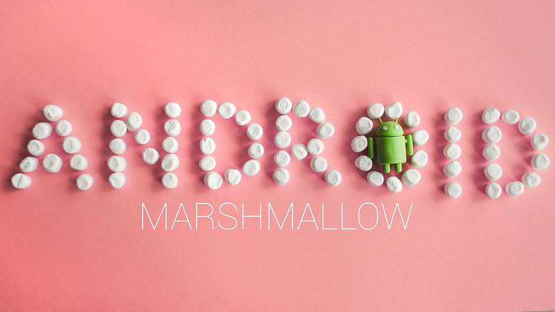 AndroidPIT android 6 0 marshmallow 1 2