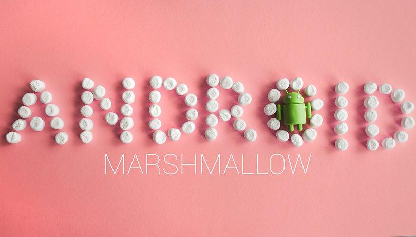 Sfruttate al meglio Android 6.0 Marshmallow con questi trucchi!