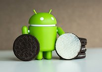 Android Oreo: Release, Features und News