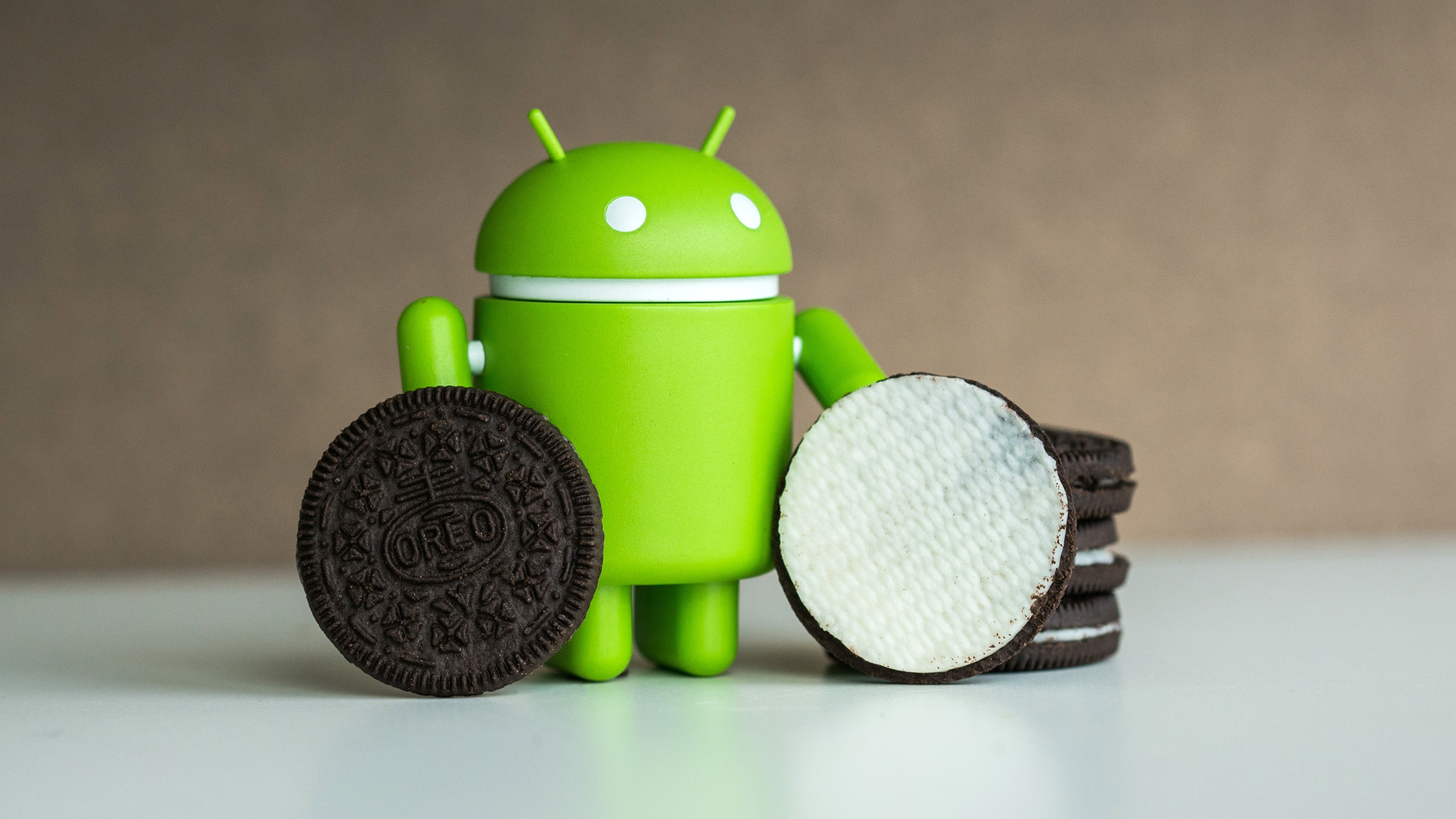 Image result for Android Oreo