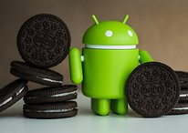 Android Oreo is available for these smartphones and tablets
