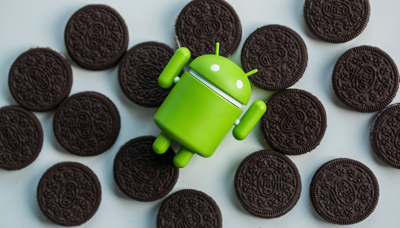 7 things you should do if you're an Android user