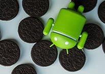 Android Oreo: Samsung Galaxy J3 (2017), J5 Pro y J7 Pro aún tendrán que esperar