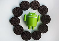 Le factory image di Android 8.0 Oreo per Nexus e Pixel disponibili al download