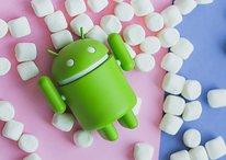 15 dicas para você tirar mais proveito do Android 6.0 Marshmallow
