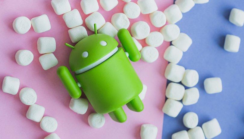 Android Marshmallow : quels smartphones et tablettes auront la mise à jour ?