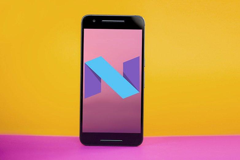 AndroidPIT Nexus 6P 13 N