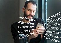 Este é o smartphone mais usado pelos usuários do AndroidPIT
