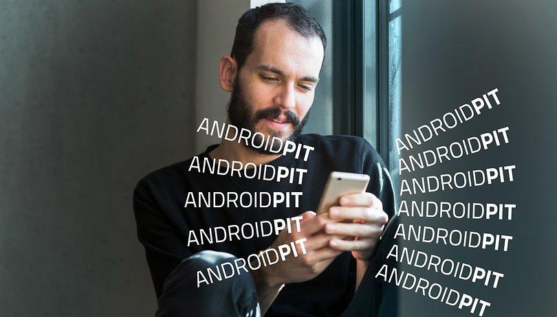 Voici le smartphone le plus utilisé par les lecteurs d'AndroidPIT