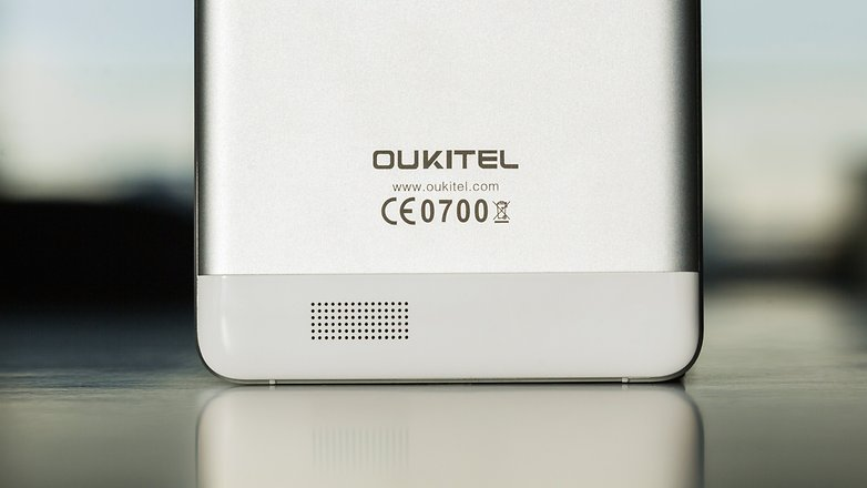 Androidpit oukitel k6000 5861