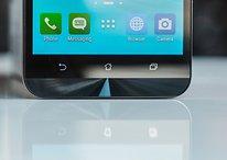 Test du Zenfone Max : ou la claque d'Asus dans l'entrée de gamme