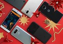 ¡Tenemos las mejores aplicaciones Android de 2018! ¡Pruébalas!