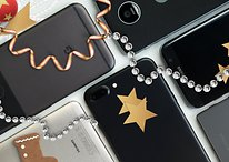 Vous pensez à changer de smartphone ? Vérifiez la valeur de revente de votre flagship avant !