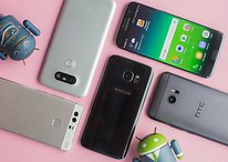 Poll results: Chinese smartphones are now all the rage