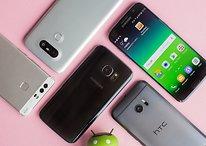 Sí, es el mejor momento del año para comprar un smartphone
