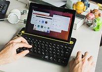 BQ Aquaris M10 Ubuntu: Análisis de la tablet convergente