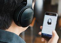 Bluetooth-Kopfhörer verbinden und häufige Probleme beheben