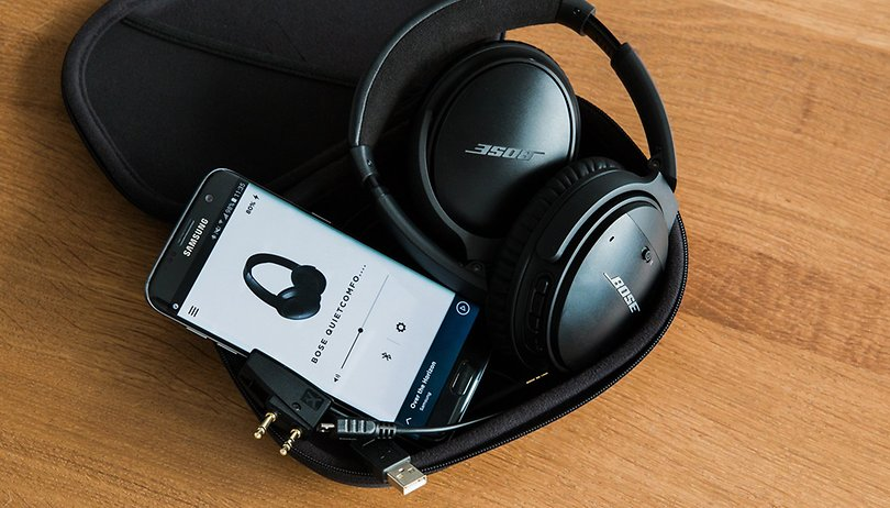 6 best in- and over-ear headphones you can buy right now | AndroidPIT