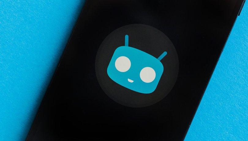 CyanogenMod: Updates, Features und die Forführung als Lineage OS