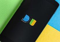 Le migliori custom ROM Android da flashare ora