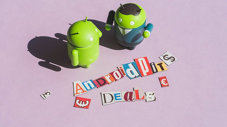 AndroidPIT deals 0760