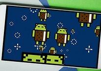 99,3% dos dispositivos com Android rodam versões antigas da plataforma