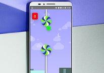 Android Lollipop: principais problemas e suas soluções