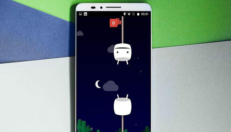 Android Marshmallow: quali smartphone riceveranno l'aggiornamento?
