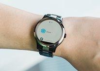 Après les Pixel, Google pourrait lancer 2 smartwatchs Android Wear début 2017