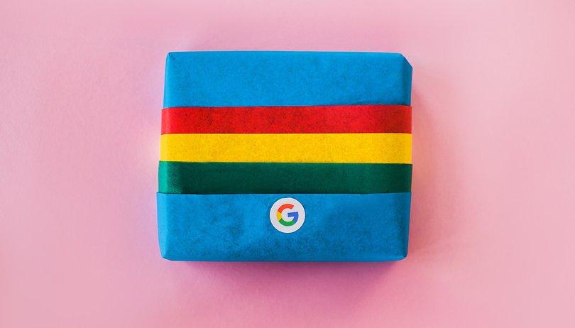 Questa nuova app Google vi aiuterà a risparmiare dati